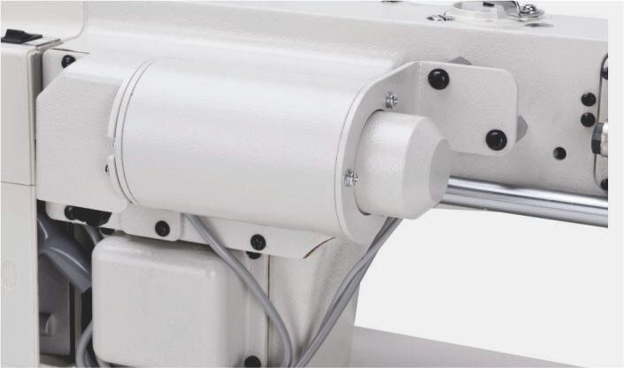 BRUCE BRC-6380EHC-4Q Електромагніт підйомника лапки